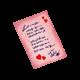 Poezie de dragoste.png