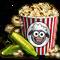 Popcorn la discretie.png