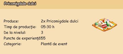 Pricomigdale dulci.png
