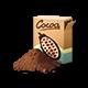 Pudră de cacao.png