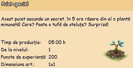 Puiet-special.png