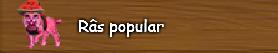 Ras popular.png