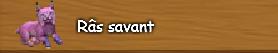 Ras savant.png