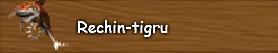 Rechin tigru.png