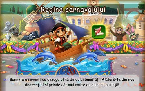 Regina carnavalului 2021.jpg