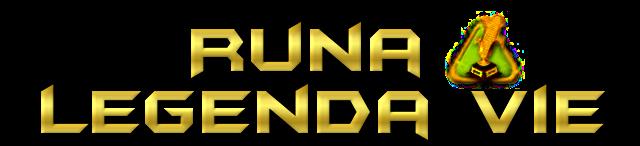 runa3.png
