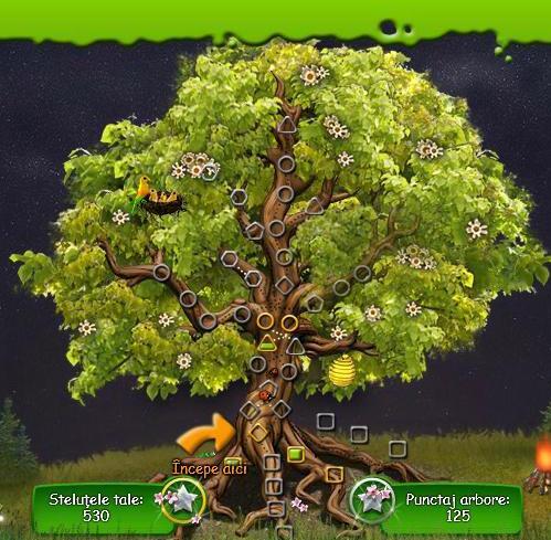 Rune in arbore.JPG