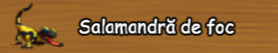 Salamandra de foc.png