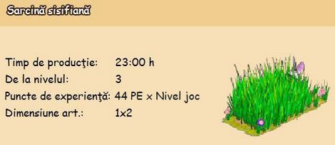 Sarcina-sisifiana.png