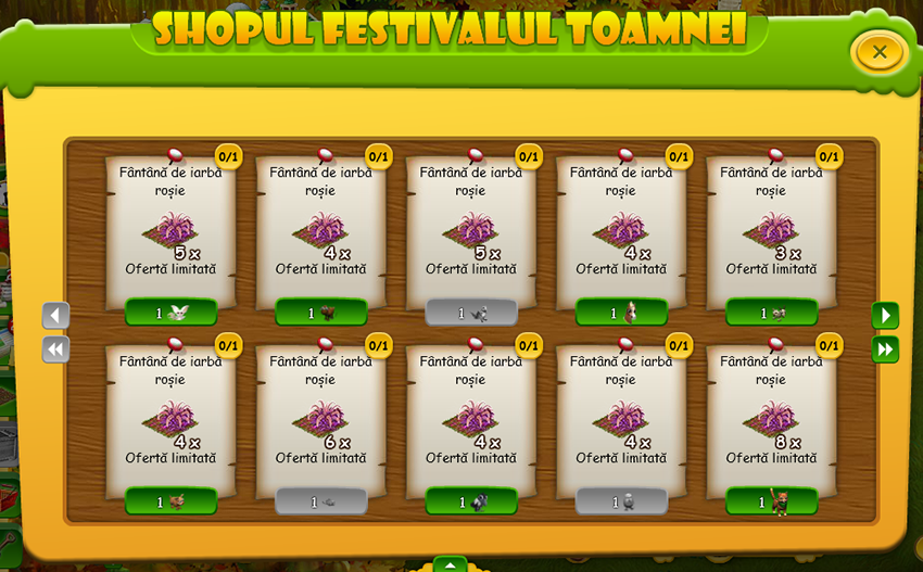 Shop festivalul toamnei 1.png