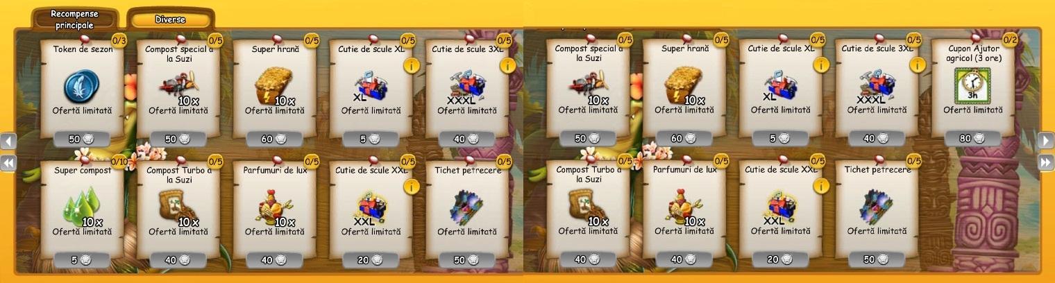 Shop Ziua maimuțelor de templu 2.jpg