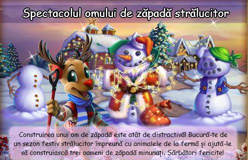 Spectacolul omului de zăpadă strălucitor.png