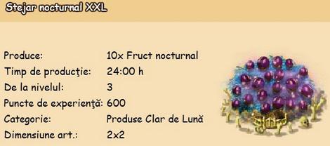 Stejar-nocturnal-XXL.png