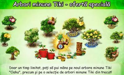 Titlu-arbori-minune-Tiki.png