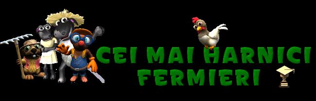 Titlu - Cei mai harnici fermieri.png