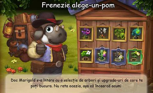 Titlu Frenezie alege-un-pom.png