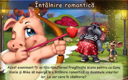 Titlu Intalnire romantica.png