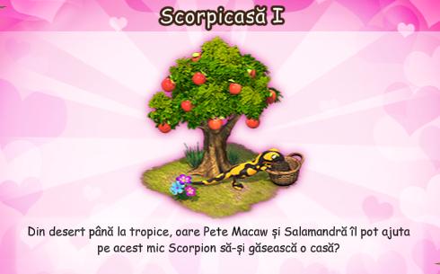 Titlu Scorpicasa 1.png