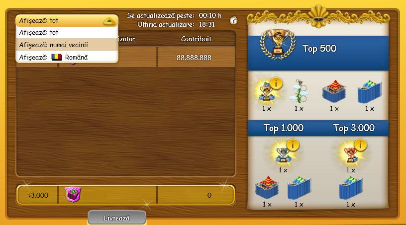 TOP 3000.png