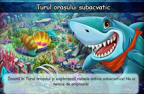 Turul orașului subacvatic.png