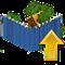 Upgrade Casuta din copac.png