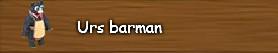 Urs-barman.png