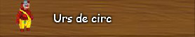 Urs-de-circ.png