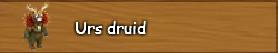 Urs-druid.png