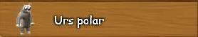 Urs-polar.png