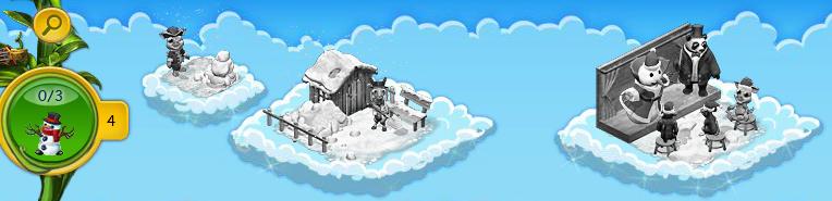 Vrej Spectacolul omului de zăpadă strălucitor.png