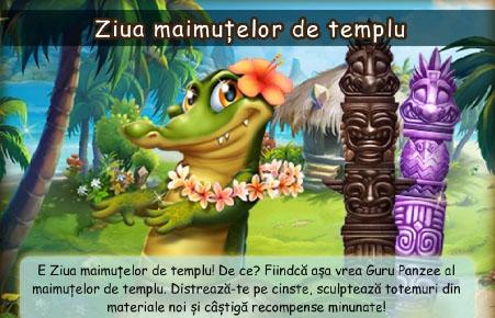 Ziua maimuțelor de templu 2021.jpg